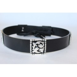 Hat Band LC-80T black