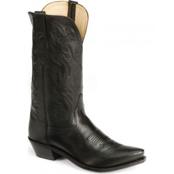 Jama Old West Boots MF1510