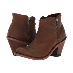 Jama Old West Boots 18150