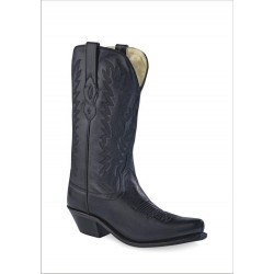 Jama Old West Boots LF1510