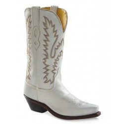 Jama Old West Boots LF1521