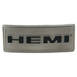 HEMI Belt Buckle
