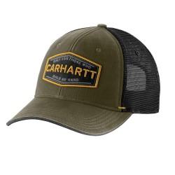 Carhartt Silvermine Cap