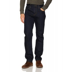 Carhartt Rugged Flex® Straight Tapered Jeans