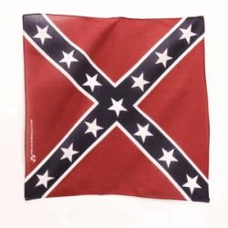 Confederate Bandannas