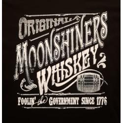 MOONSHINERS 2