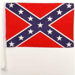 FLAG-8657